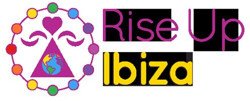 Rise Up Ibiza