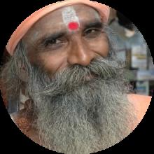 Ladu Baba