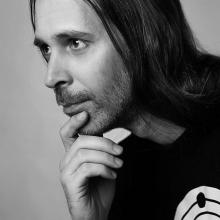 Konstantin Jagoulis