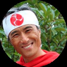 Kazuhisa Ogawa
