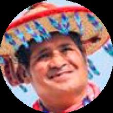 Wixarika Huichol