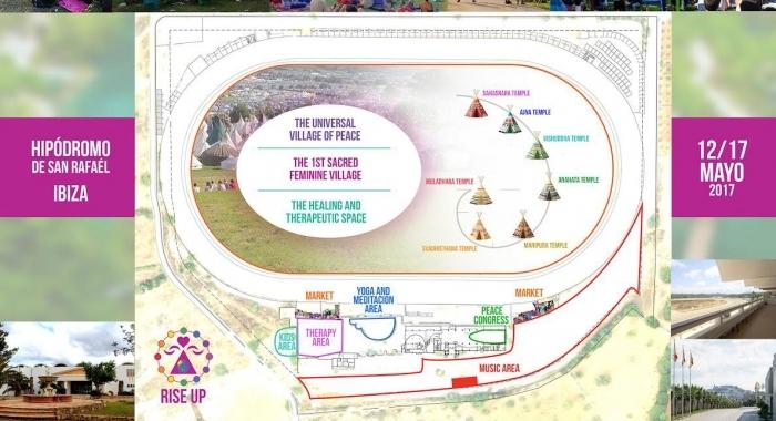 plano-hipodromo-web