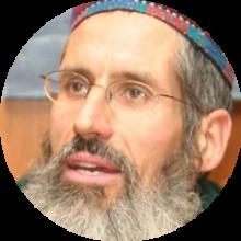 Salahuddin Costa